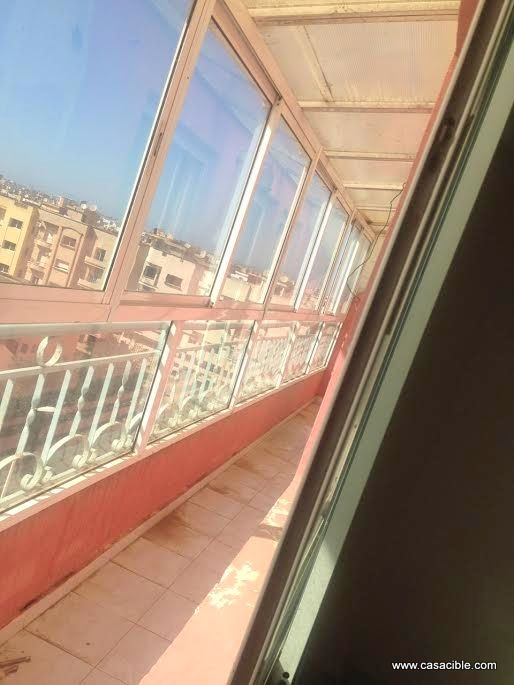 Location Casablanca :: Agence Immobili�re � Casablanca